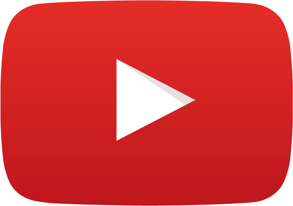 Live Youtube / Facebook