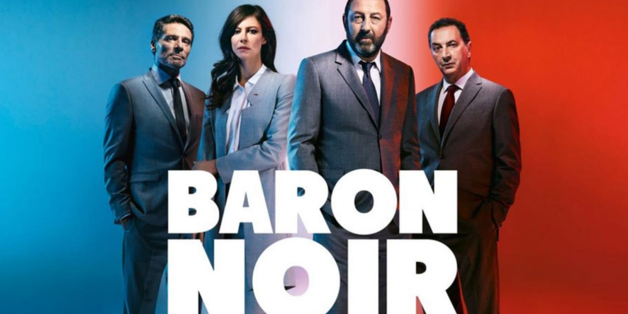 https://politeia-ices.fr/wp-content/uploads/2020/09/Baron-Noir-_-Politeia-1280x640.png