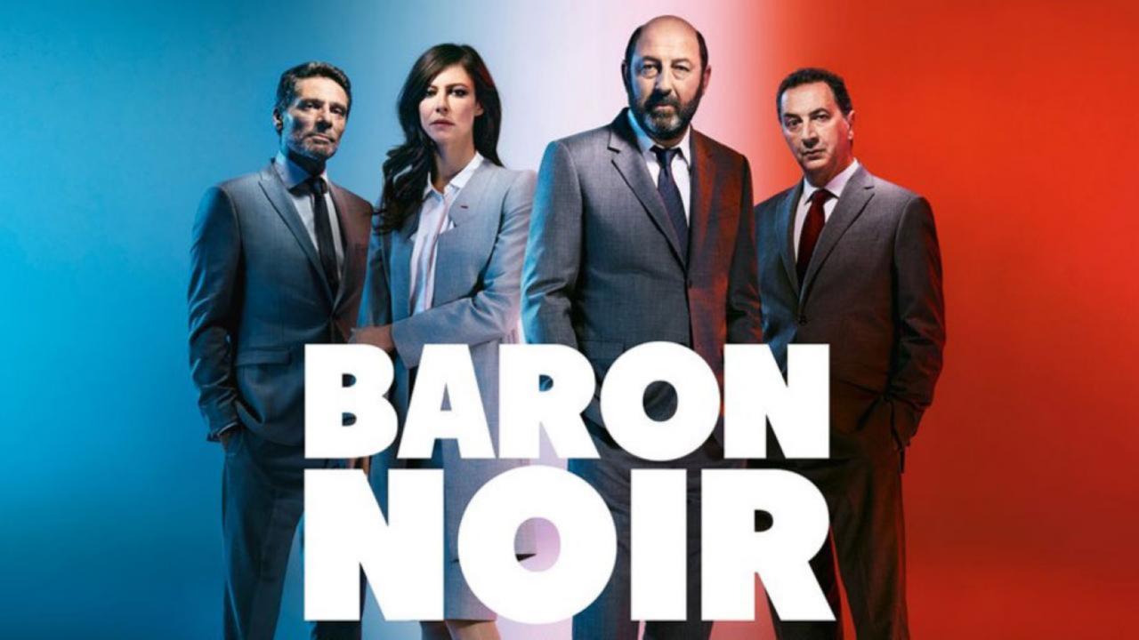 https://politeia-ices.fr/wp-content/uploads/2020/09/Baron-Noir-_-Politeia-1280x720.png