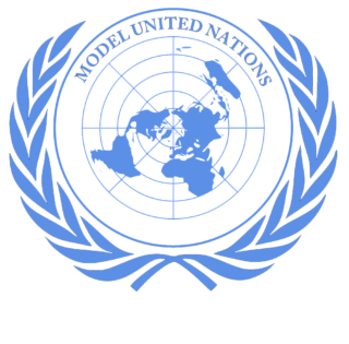 https://politeia-ices.fr/wp-content/uploads/2020/09/logo-UN-320x315.png