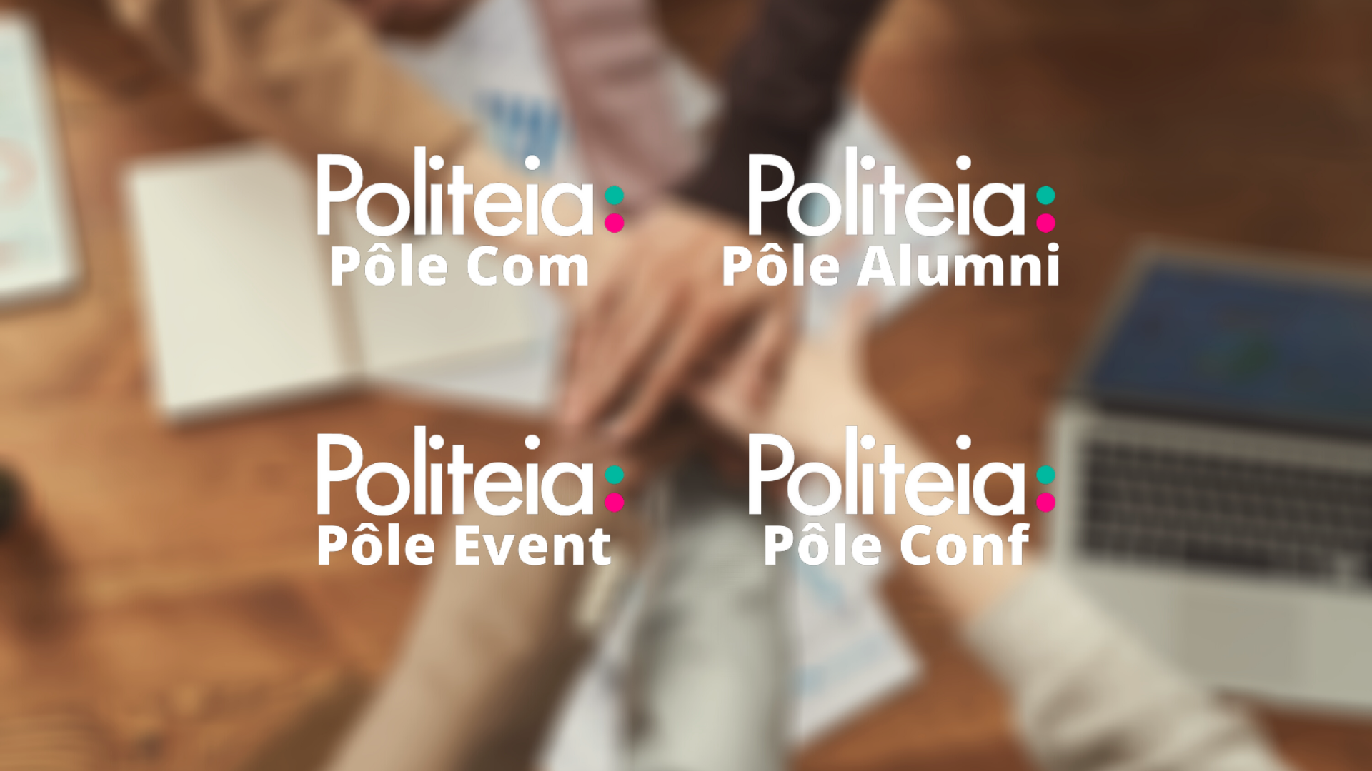 https://politeia-ices.fr/wp-content/uploads/2020/09/poles-politeia.png