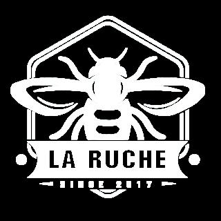 https://politeia-ices.fr/wp-content/uploads/2020/11/La_Rurche_Logo_Blanc-320x320.png