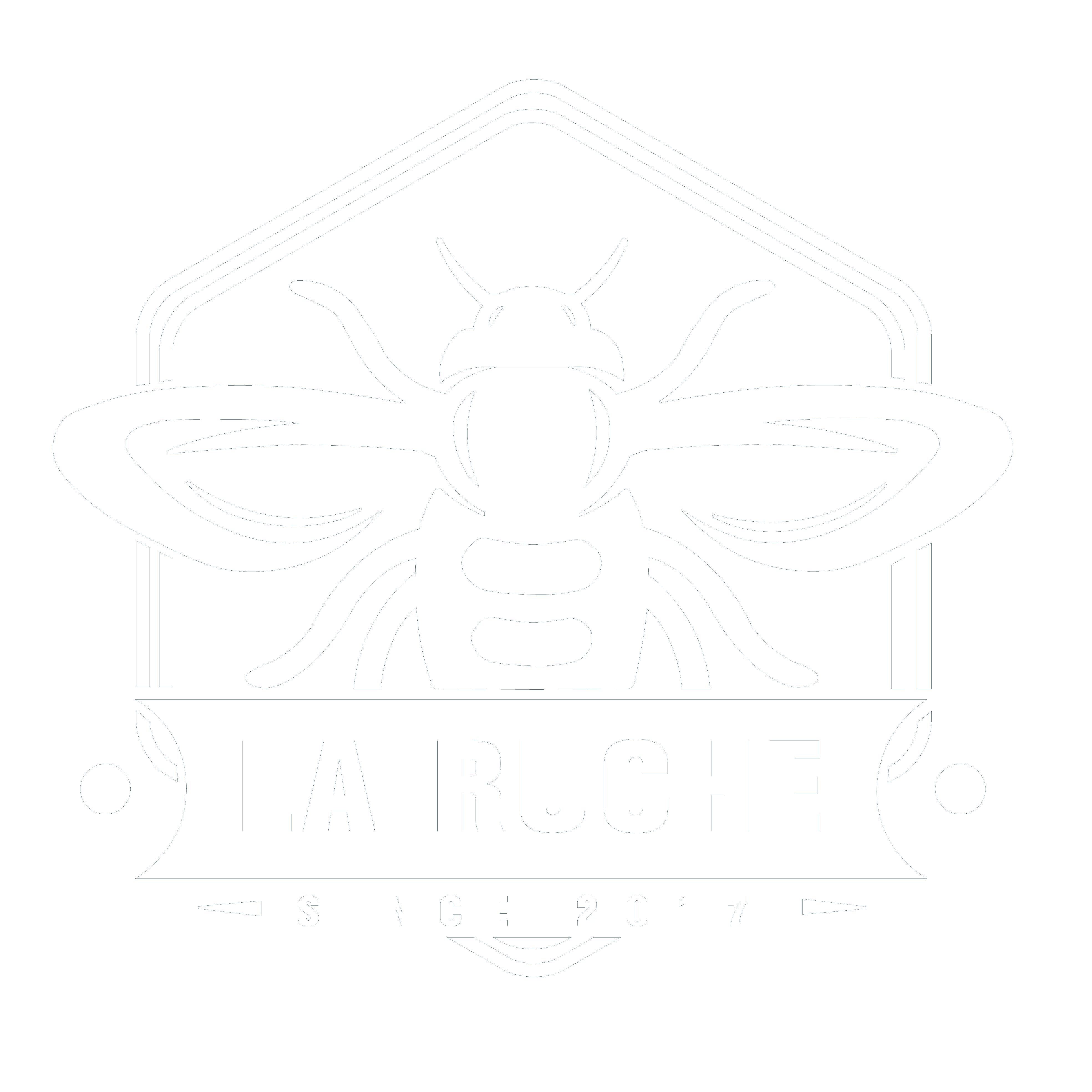 https://politeia-ices.fr/wp-content/uploads/2020/11/La_Rurche_Logo_Blanc.png