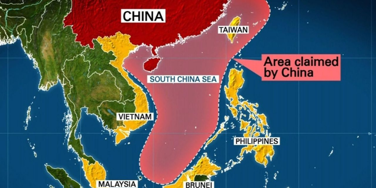 https://politeia-ices.fr/wp-content/uploads/2021/02/China_Sea_Politeia-1280x640.jpg