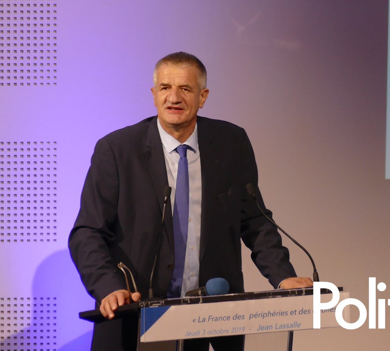 https://politeia-ices.fr/wp-content/uploads/2021/02/Conférence_Lassalle_201974-1280x1152.jpg