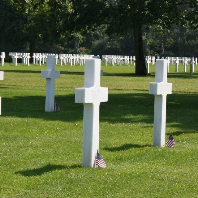 Le D-Day Land, un projet de commémoration controversé