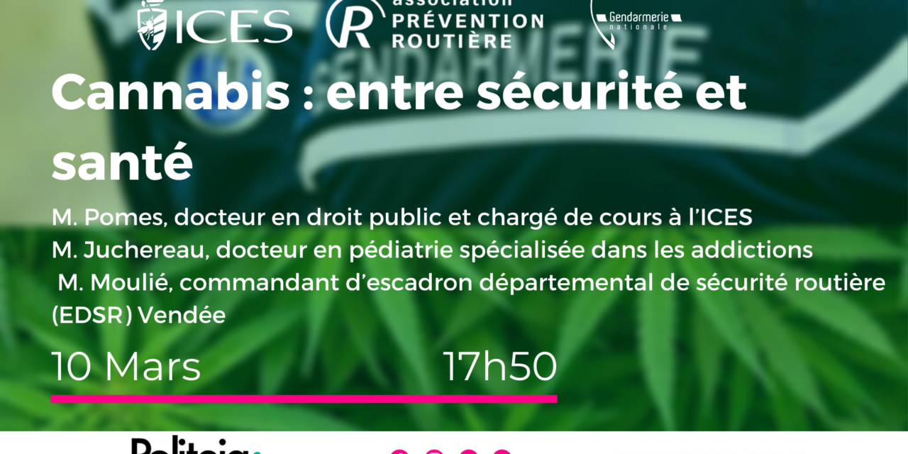 https://politeia-ices.fr/wp-content/uploads/2021/03/Couv-Facebook-conf-Cannabis-2-1280x640.png